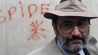 Muere el escritor Umberto Eco a los 84 años