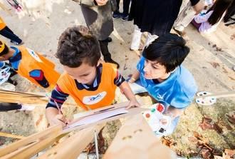 """Los Voluntarios de """"la Caixa"""" en Guadalajara atendieron a más de 690 personas en situación de vulnerabilidad el año pasado"""