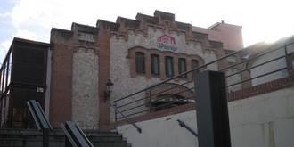 """El Ayuntamiento de Guadalajara le dice a sus vecinos: """"¡Ven al Mercado de Abastos!"""""""