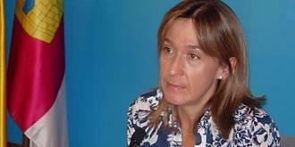 """Guarinos exige a Page que aclare """"las adjudicaciones que Guijarro realizaba a miembros de su familia por importe de 700.000 euros"""""""