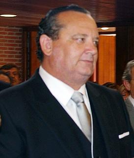El Casar aprueba sus presupuestos municipales para 2016