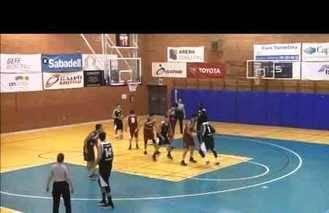 El Isover Basket Azuqueca intentará seguir con la racha
