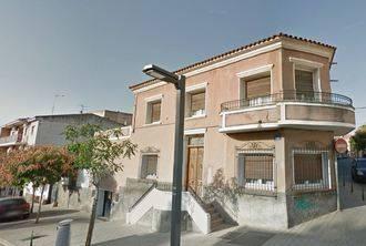 La Guardia Civil detiene a cinco personas relacionadas con un homicidio cometido en Azuqueca