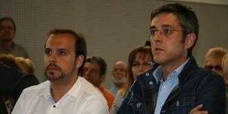 Guadalajara, la provincia de Castilla La Mancha donde el acuerdo PSOE-Ciudadanos de Pedro Sánchez recibe menos apoyos