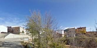 Muere un trabajador en Castilforte al caerle un talud de tierra encima