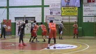 EL Isover Basket Azuqueca buscará la cuarta victoria consecutiva en el derbi ante Villarrobledo