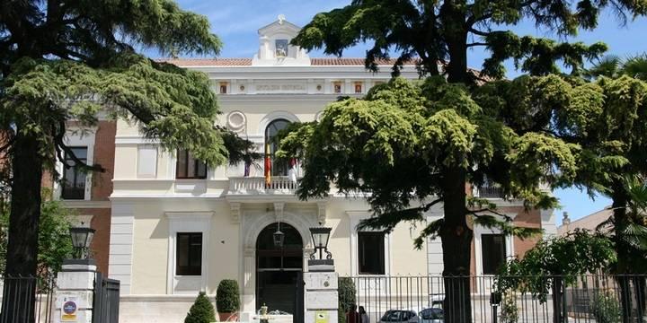 La Diputación cumple con los ayuntamientos: vuelve a adelantar la liquidación y transfiere 5,4 millones de la recaudación