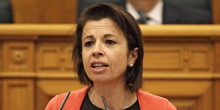 STE Castilla-La Mancha se une a la petición de dimisión de Reyes Estévez como Consejera de Educación