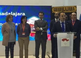 Guadalajara estrena en abril su temporada taurina 2016 con una corrida goyesca