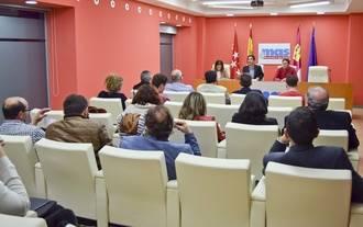"""El PP acusa al presidente socialista de la MAS de """"sectario y dictatorial"""""""