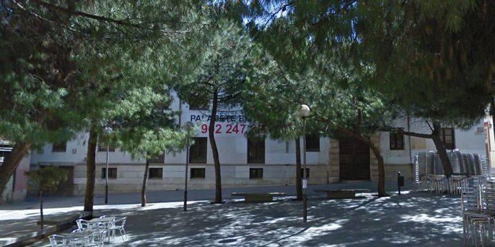 El Ayuntamiento quiere darle uso al Palacio de Los Medina para evitar su deterioro