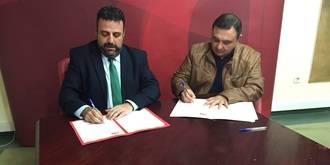 IU-Ahora Azuqueca dice que el socialista Blanco no da explicaciones por la 'jugada' con Diego Parra, de Ganemos