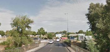 El PP solicita que la Junta mejor seguridad y accesibilidad entre el puente árabe y la carretera de Fontanar