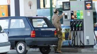 Guadalajara, entre las provincias de España más caras para echar gasolina