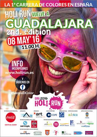 Semana de lo más deportiva en Guadalajara