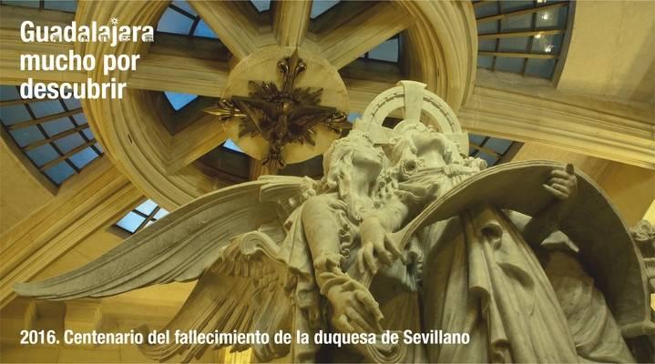 'Los Sevillano: raíces de una familia vicalvareña', conferencia a cargo de Valentín González