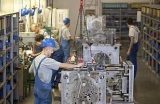 Más inspecciones para intentar frenar la siniestralidad laboral en la provincia