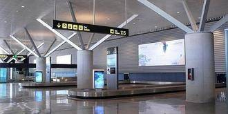 CR International Airport se hace con el aeropuerto de Ciudad Real por 56,2 millones de euros