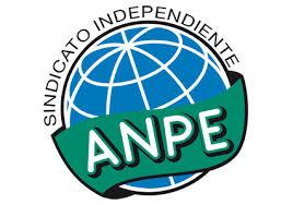 Con motivo del Día Mundial de la concienciación sobre el Autismo, ANPE pide a la consejería de Educación una implicación real en la atención a los alumnos autistas