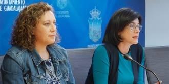 El Ayuntamiento de Guadalajara hará que 111 jóvenes en situación de emergencia social encuentren empleo