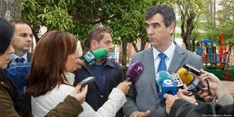 """Román: """"La ciudad está bien gobernada y atendida. Hacer oposición no es difamar y criticar a nivel personal"""""""