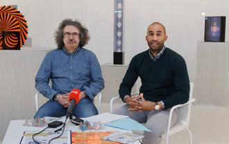 El Museo Francisco Sobrino, albergará, entre otras actividades, una gran exposición dedicada a la figura de Regino Pradillo