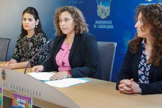 Guadalajara pone en marcha una nueva asesoría juvenil