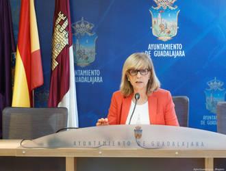 Más de 170.000 euros para la convocatoria de subvenciones de Participación Ciudadana