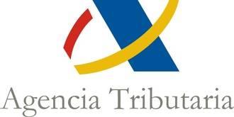 El Estado retiene fondos económicos a Sacedón, Trillo, Mandayona y a otros 23 pueblos de Guadalajara