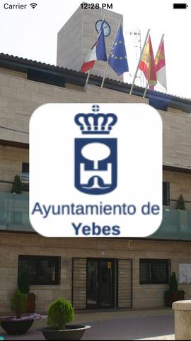La App municipal del Ayuntamiento de Yebes ya se puede descargar desde Google Play y App Store