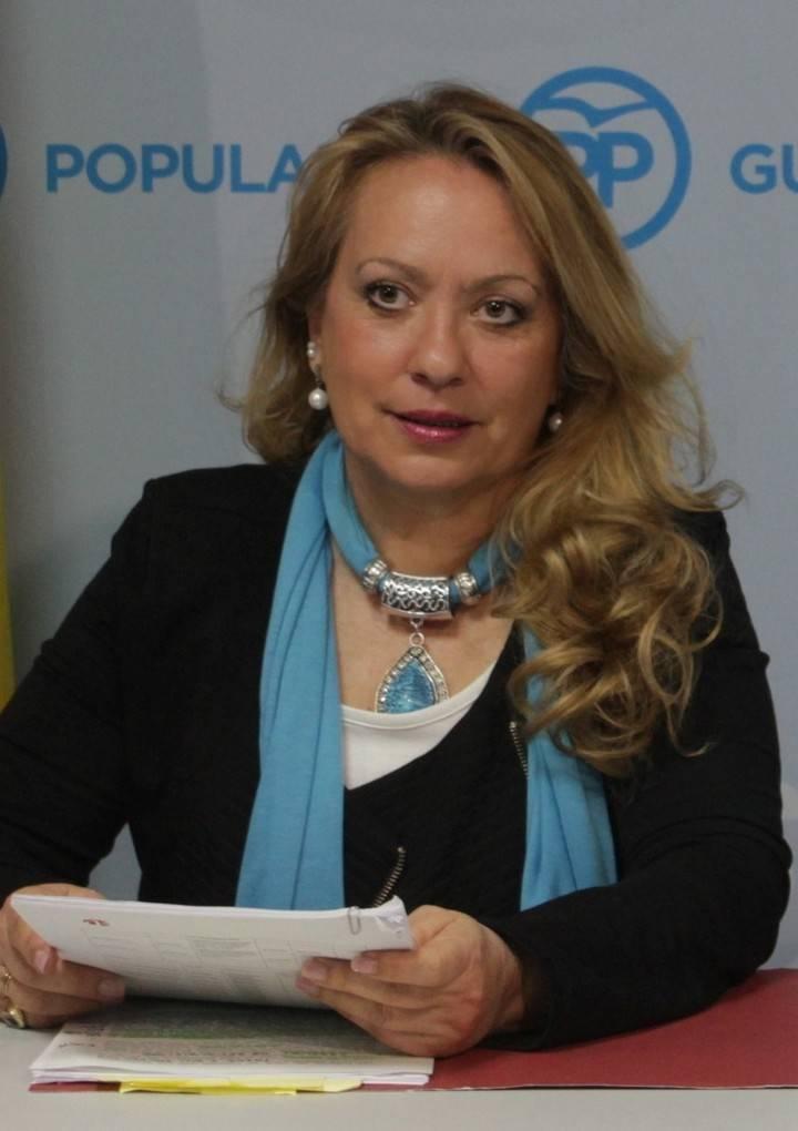 """El PP propone un convenio """"que ahorrará tiempo y dinero a los vecinos de Azuqueca"""""""