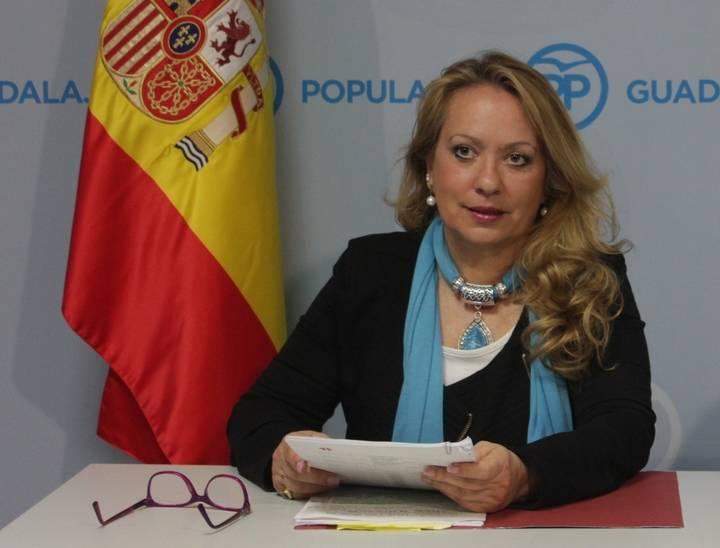 Artículo de opinión de Aure Hormaechea: Dignidad y respeto