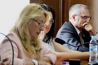 """""""Sí"""" de todos los partidos a la propuesta del PP para que Azuqueca se sume al convenio con la DGT"""