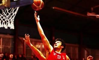 El Isover Basket Azuqueca quiere sumar para seguir arriba