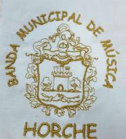 La Banda Municipal de Horche hace su primera salida oficial este domingo en la Fiesta del Voto Villa
