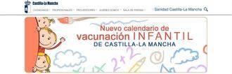 Comienzan las vacunas de la varicela para los bebés nacidos a partir del 1 de enero de 2015