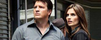 Sin Beckett no hay