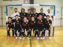 El CD Guadalajara FS regresó al camino de los triunfos goleando al Alcázar