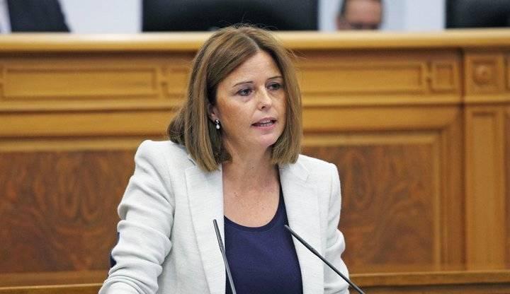 """El PP denuncia que """"Page sigue mintiendo sobre la situación de los dependientes de Castilla-La Mancha"""""""
