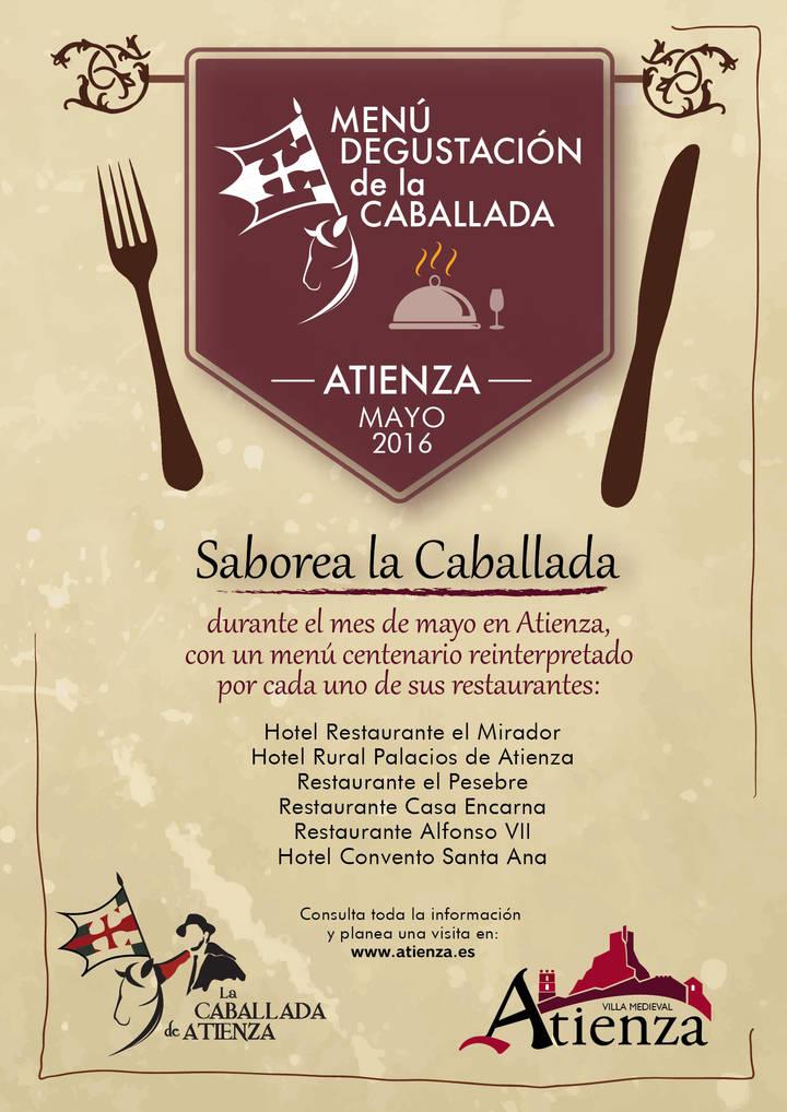 restaurantes: Éstos son los mejores restaurantes de Castilla La ...