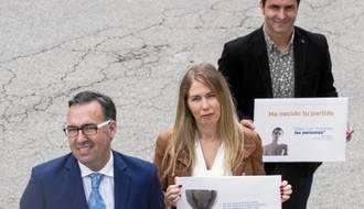 Desmontando a Ciudadanos, desnudando a Rivera: «C's es una mafia y una secta»