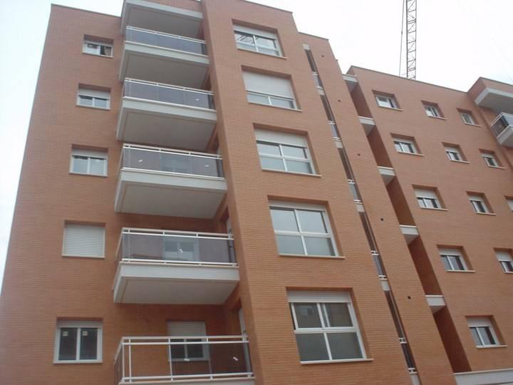 Guadalajara, donde más caro es vivir de alquiler en Castilla-La Mancha