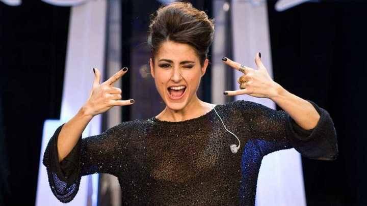 España vuelve a patinar en Eurovisión, acaba en el puesto 22 de 26 participantes