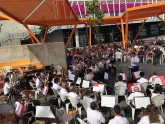 El Espacio Joven Europeo cumple su primer año de actividades en Azuqueca