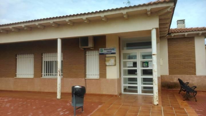 El PP denuncia recortes en la atención sanitaria en El Pozo de Guadalajara