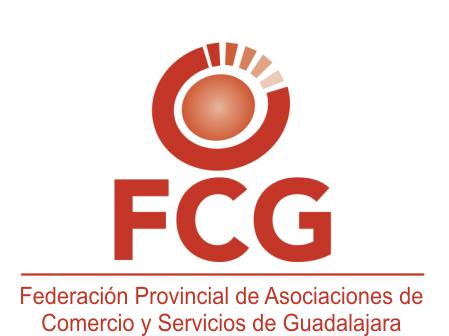 FCG firma un convenio de colaboración con Toledo Abogados