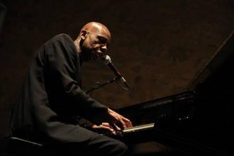 Vuelve el jazz con el II Festival 'Sensaciones en Sigüenza'