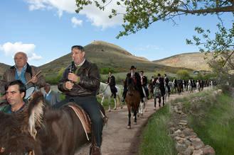 Nueva convocatoria de ayudas para las Fiestas de Interés Turístico de nuestra provincia