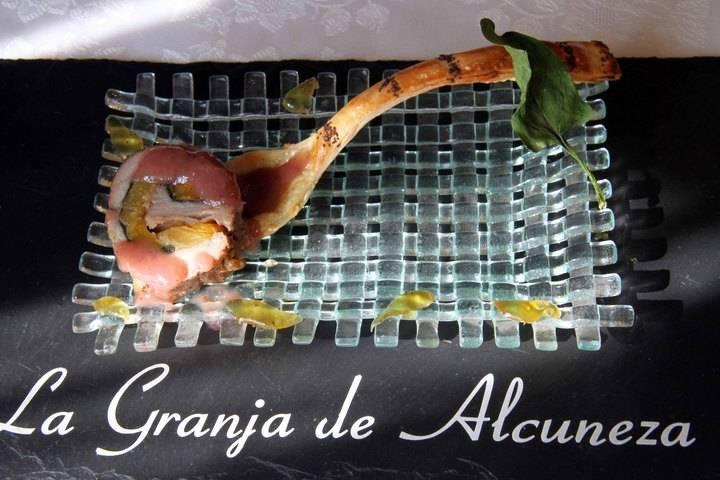 Último fin de semana para degustar los diez sabores medievales en la IX Ruta del Pincho Medieval de Sigüenza