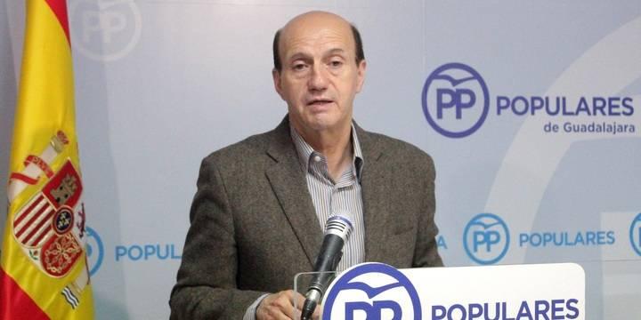 Artículo de opinión de Juan Pablo Sánchez: Una campaña en positivo